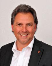 Markus Eulenberg